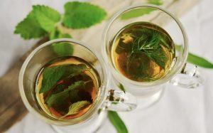 priprava rmanovega čaja