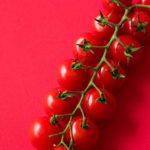 Pomanjkanje vitaminov v telesu – vitamini skupine A in B