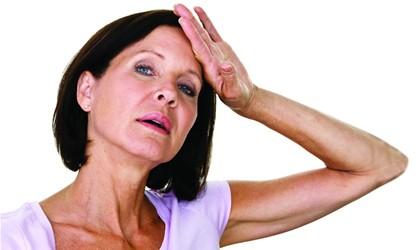 Pomanjkanje vitaminov v telesu!