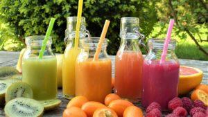 kako shujšati z dieto klinike Majo