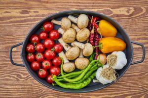 kako zdravo shujšati