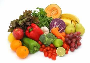 Kako zdravo shujšati?