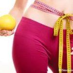 Kako se znebiti debelosti? – Skrivnosti gozdnih sadežev!