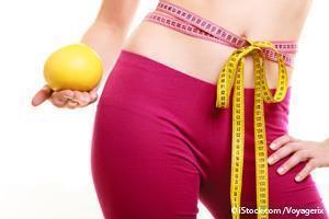 Kako se znebiti debelosti na varen način?