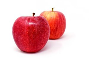 jabolčni kis proti holesterolu