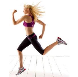 kako shujšati v stegna in boke