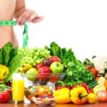 12 nasvetov preden se lotite shujševalne diete
