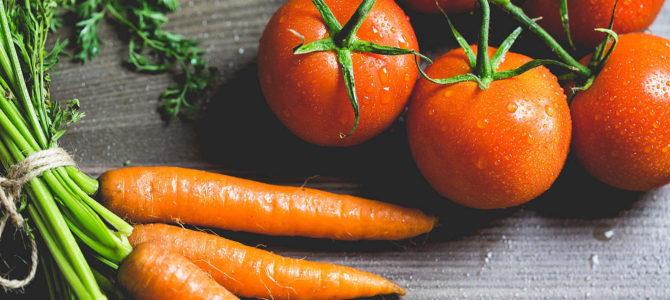 Jedilnik za hujšanje –  dieta s 1000 kalorijami