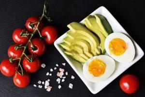 dieta za hujšanje