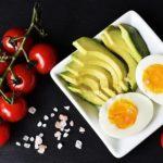 Dieta – veste kako pravilno kombinirati hrano?