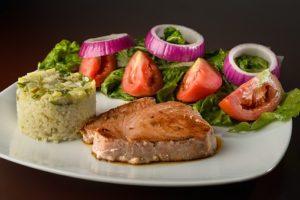 shujševalne diete in recepti za hujšanje