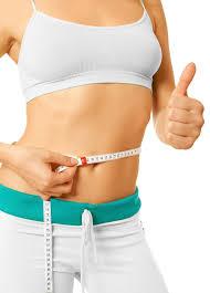 Jedilnik za izgubo maščobe na trebuhu