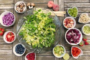 vegetarijanstvo recepti