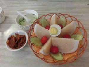 kokosovo olje uporaba v prehrani