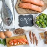 Omega 3 za hujšanje