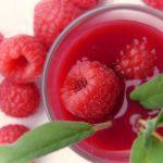 Združevanje živil – kako pravilno združevati živila pri hujšanju