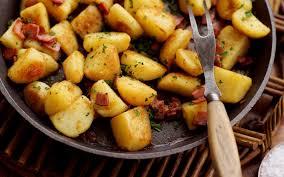 krompir priloga