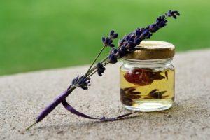eterična olja za izparilnik