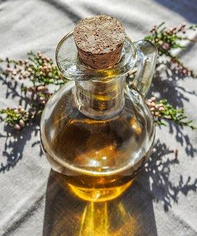 karitejevo maslo naravna kozmetika