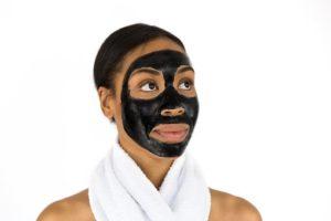 maska za obraz