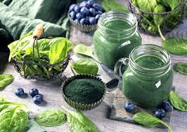osnove zdrave hrane