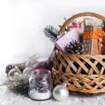 Iščete ideje za darila? Poiskali smo nekaj najboljših!