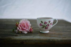 skodelice za kavo