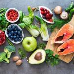 Celiakija in brezglutenska dieta