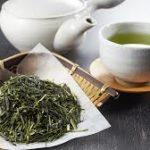 Raziskali smo skrivnosti in blagodejne učinke pitja čaja