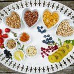 Kaj morate vedeti, preden se lotite veganske prehrane?