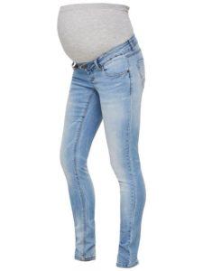 hlače za nosečnice