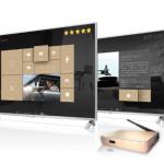 Kaj je IPTV box?