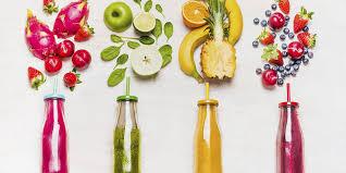 Kako varno razstrupiti telo s pomočjo prehranskih dopolnil?