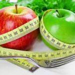 Dieta z jabolki – super hujšanje z jabolki!