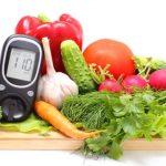Diete za zdravje – dieta za varovanje srca, dieta pri sladkorni bolezni, luskavici in za zdrava prebavila