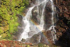 Slovenski slapovi