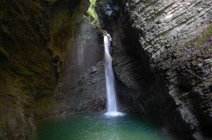 znani slovenski slapovi