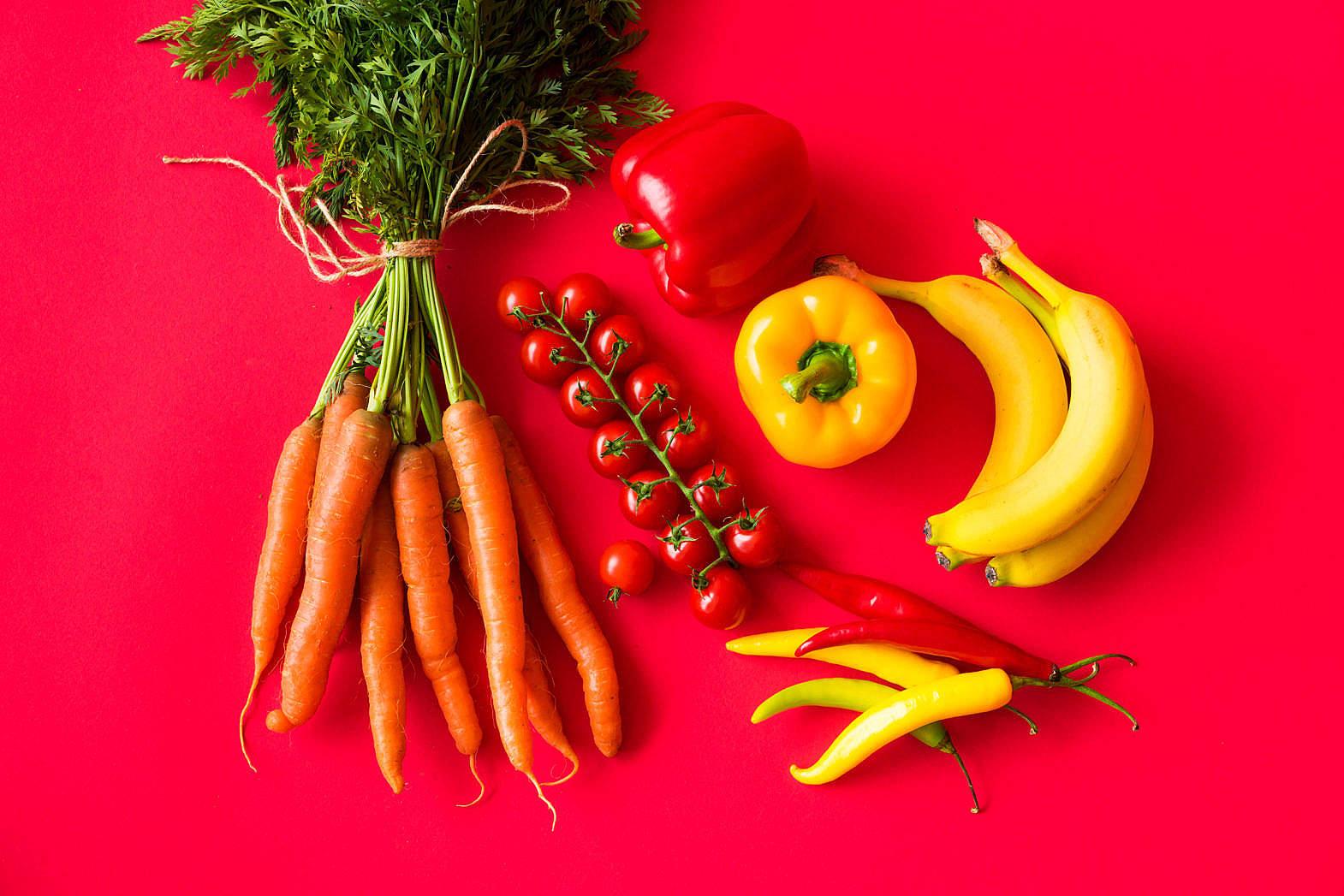 Kako shujšati? – Nasveti za zdravo in varno hujšanje!