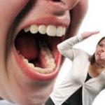 Kako odpraviti slab zadah? –  Nekaj praktičnih nasvetov!