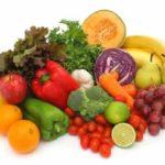 Zdrava hrana za krepak imunski sistem