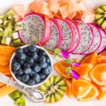 Zdrava prehrana – način življenja
