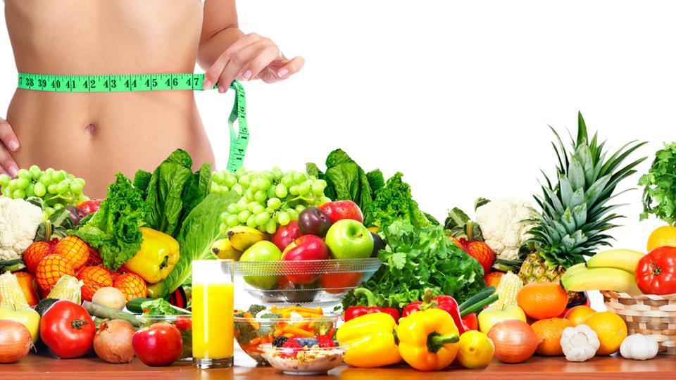 Dieta za hujšanje – kako se odzove okolica ko poveste da hujšate?