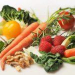 Vegetarijanstvo – recepti za pripravo vegetarijanskih receptov