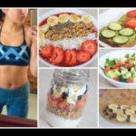 Hrana ki povzroča stres – stres in hujšanje
