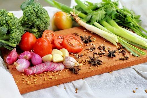 Kako znižati holesterol na naraven način?