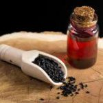 Kako uporabljamo olje črne kumine za nego obraza?
