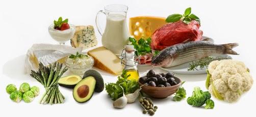 Raziskali smo, kaj je lchf prehrana in za koga je primerna