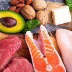 Vse kar niste vedeli o lchf dieti!