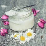 Osnove izdelave naravne kozmetike