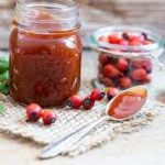 Marmelada – zdravi recepti za najboljše domače marmelade